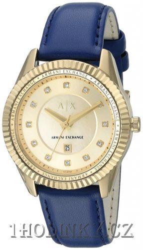 Armani Exchange AX5435