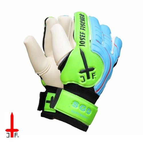 Josef Fischer SGD rukavice
