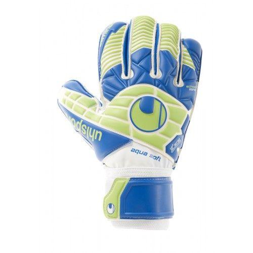 Uhlsport Aquasoft RF rukavice