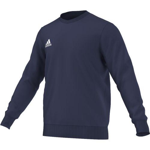 Adidas Coref SWEAT TOP Mikina