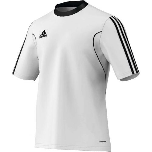 Adidas Squadra 13 Dres cena od 629 Kč
