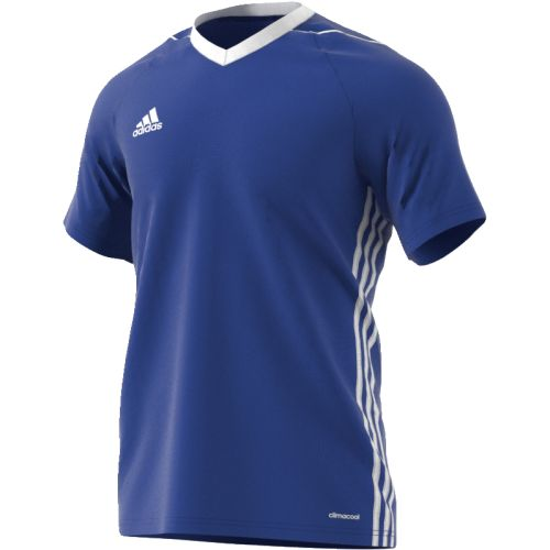 Adidas Tiro 17 Dres cena od 719 Kč