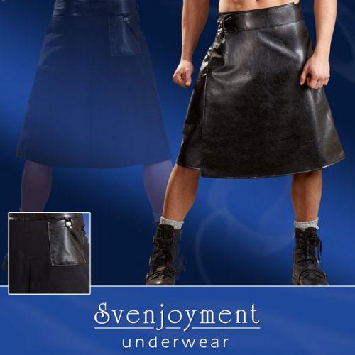 Svenjoyment 2140098 sukně