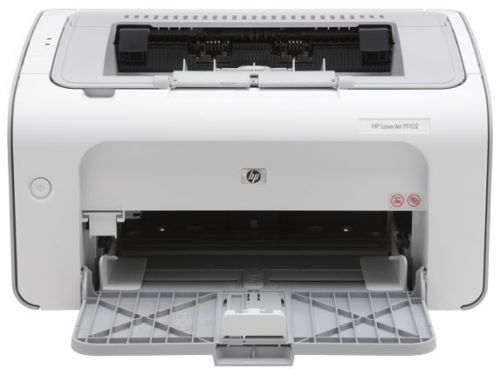 HP P1005 cena od 2299 Kč