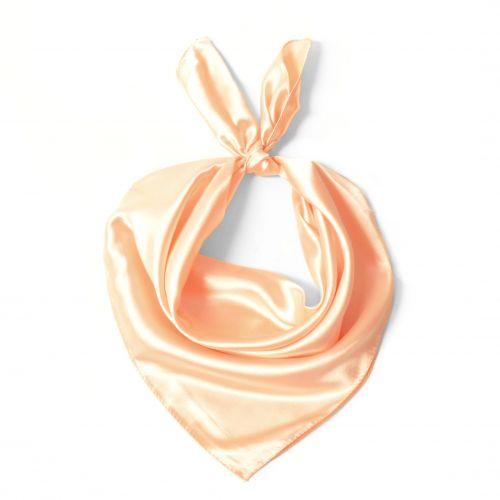 Y-wu LETUŠKA 1D1-2640 šátek