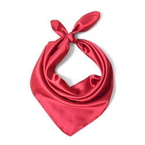 Y-wu LETUŠKA 1A2-2630 šátek