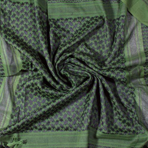 Y-wu 3B2-2231 šátek cena od 199 Kč