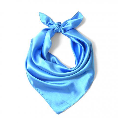 Y-wu LETUŠKA 1B1-2646 šátek cena od 145 Kč