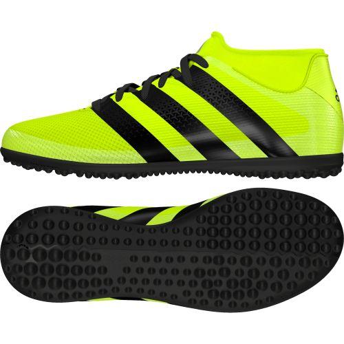 Adidas PRIMEMESH 16.3 Boty