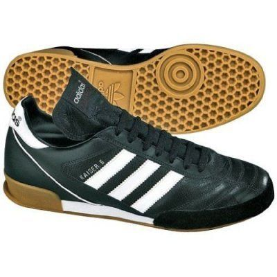 Adidas Kaiser Goal boty