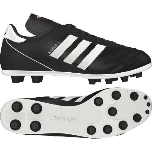 Adidas Kaiser Liga boty