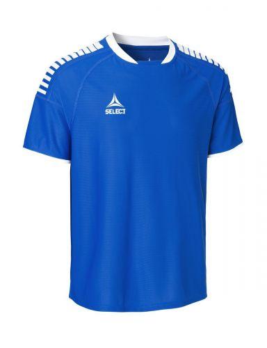 Select Player shirt dres