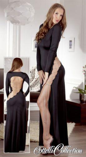 Cottelli Collection 2712423 Šaty