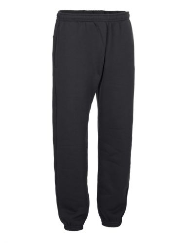 Select Pants William kalhoty