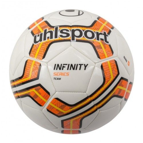 Uhlsport INFINITY TEAM míč