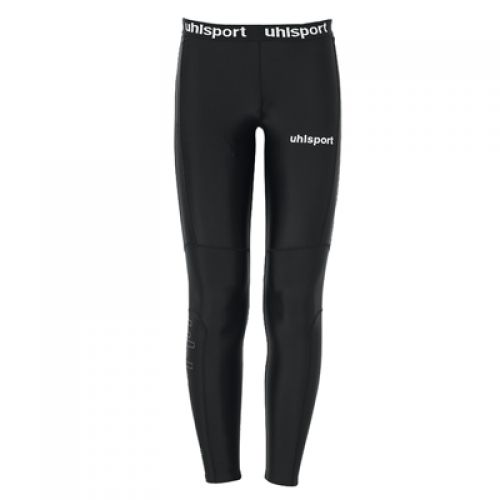 Uhlsport DISTINCTION kalhoty