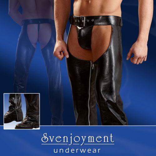 Svenjoyment 2140071
