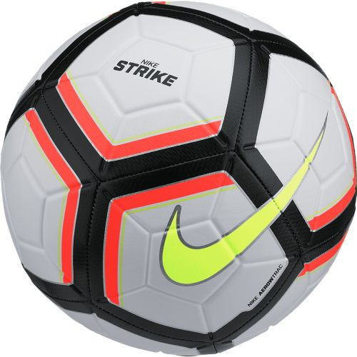 Nike Team Strike míč