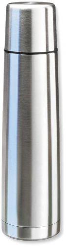 Isosteel VA-9554Q