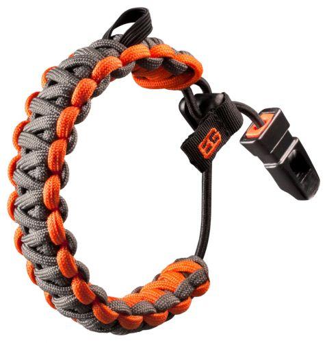 Gerber BG Bracelet