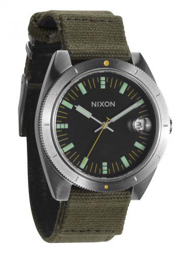 NIXON II A3551089