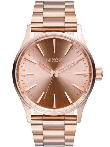Nixon A450-897