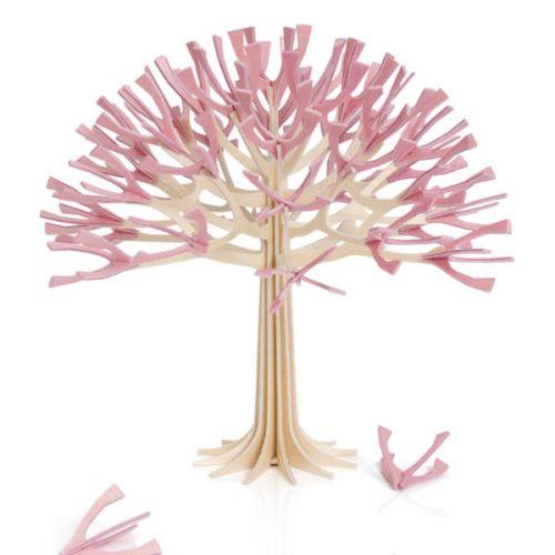 LOVI Rozkvetlá třešeň 22 cm