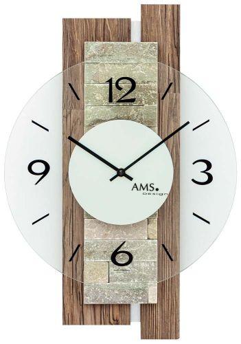 AMS 9543