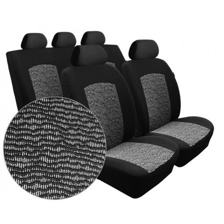 Automega Dynamic na Seat Altea