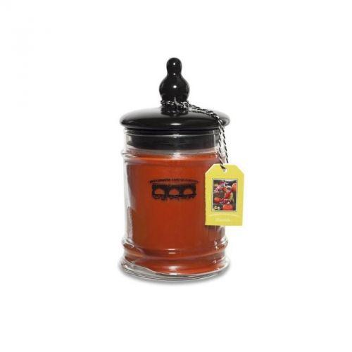 Bridgewater Candles Vonná svíčka ve skle Hayride