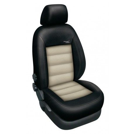 Automega Authentic Leather na Suzuki S-Cross