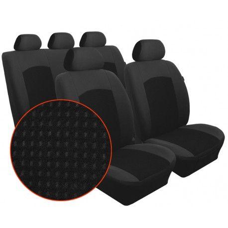 Automega Dynamic Velur na Seat Cordoba II.