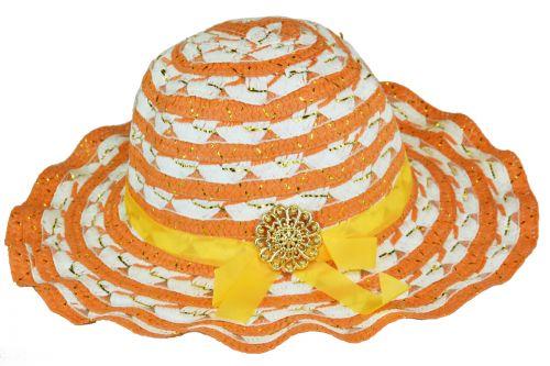 Twigo Slaměný klobouk cena od 109 Kč