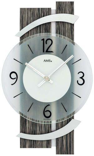 AMS 9547