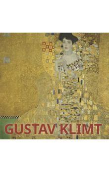 Hajo Düchting: Gustav Klimt cena od 213 Kč