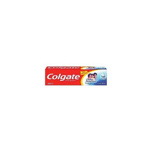 Colgate cavity protection zubní pasta 100 ml