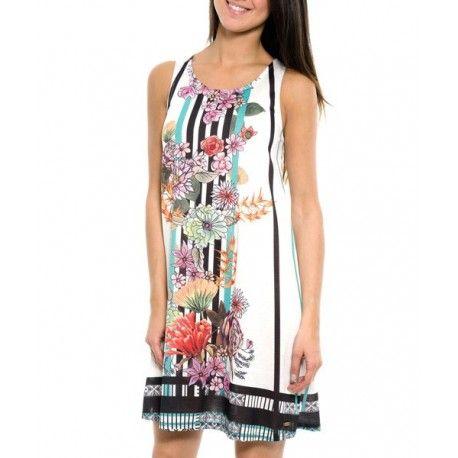 smash MACAUA šaty
