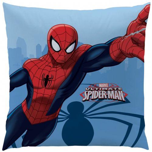 CTI Spiderman Spider Polštářek