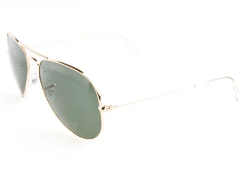 Ray-Ban RB 3025 l0205