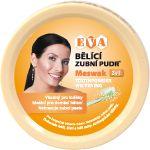 EVA Cosmetics Bělící zubní pudr 3v1 30 g