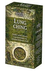 Grešík Lung Ching 50 g cena od 84 Kč