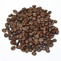 Grešík Costarica 1 kg cena od 0 Kč