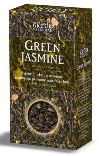 Grešík Green Jasmine 70 g cena od 55 Kč
