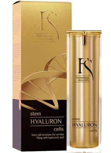 Herb Pharma Fytofontana Stem Cells Hyaluron 30 ml
