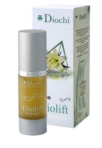 Diochi Diolift Hydrogel gel 30 ml