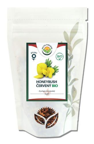 Salvia Paradise Honeybush červený BIO 50 g cena od 81 Kč