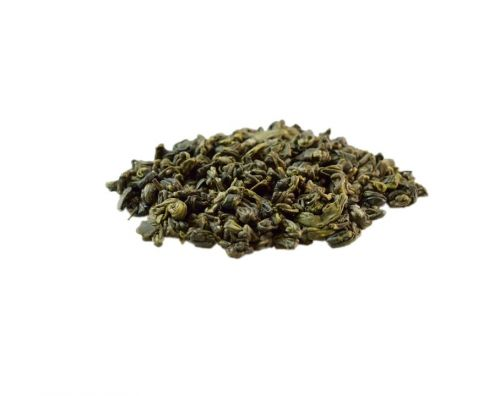 Salvia Paradise Planoucí zeleň - Yong XI HUO Qing 70 g cena od 222 Kč