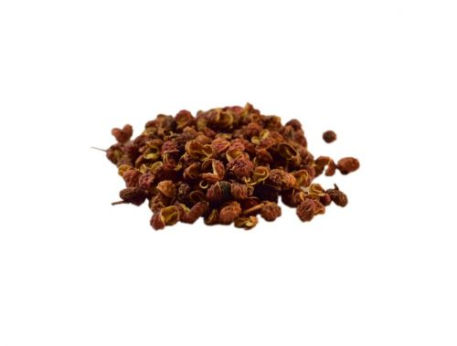 Salvia Paradise Pepř sečuánský celý 60 g