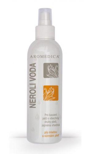 Aromedica Neroli voda 200 ml
