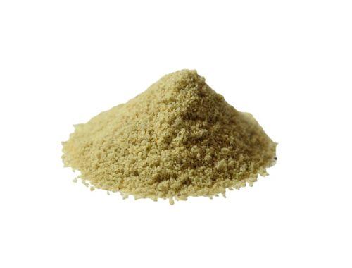 Salvia Paradise Zelená káva mletá CGA 150 g cena od 90 Kč